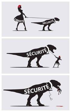 security-vs-liberty